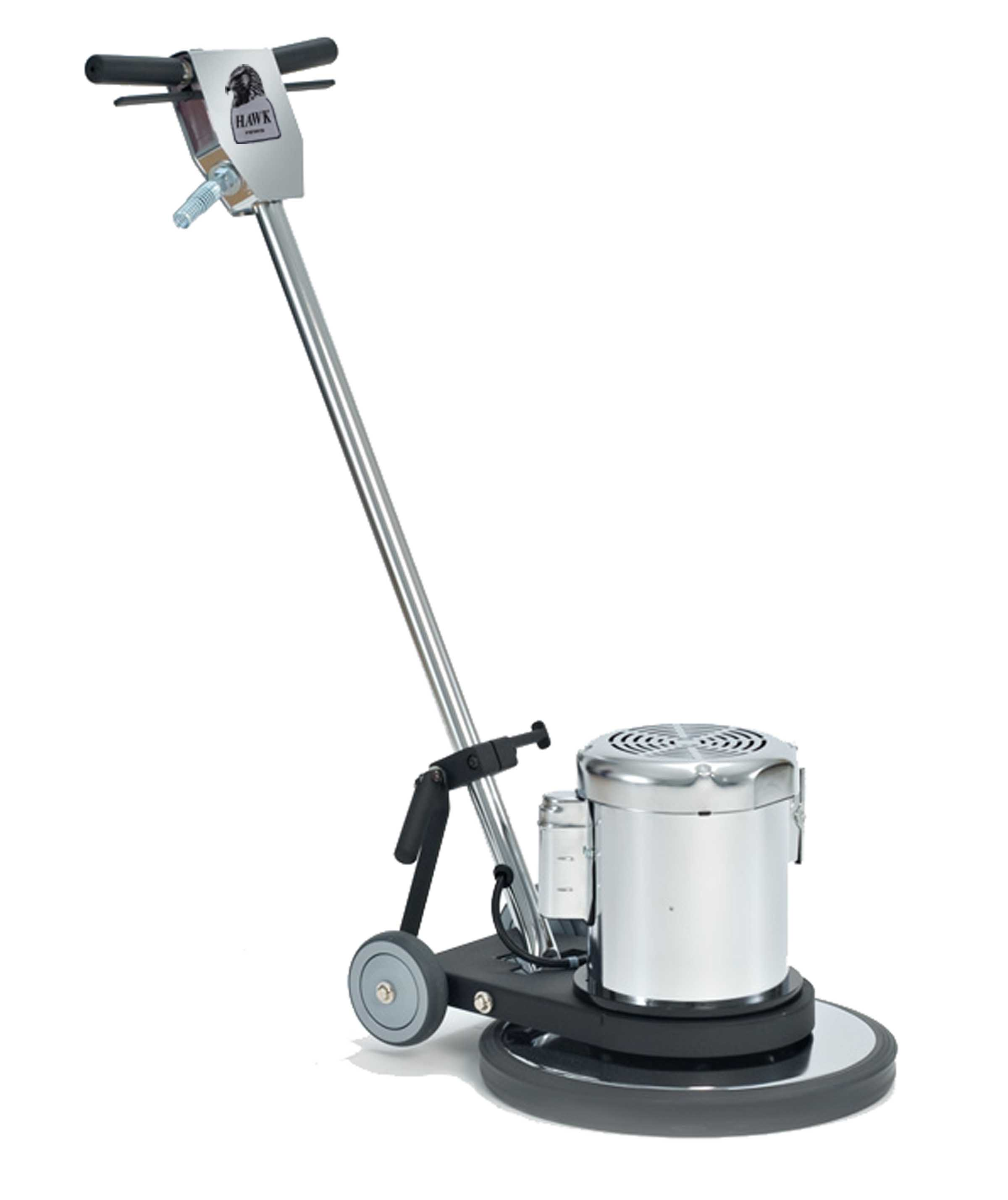 Carpet Machine Rental Images Home Depot Cleaning